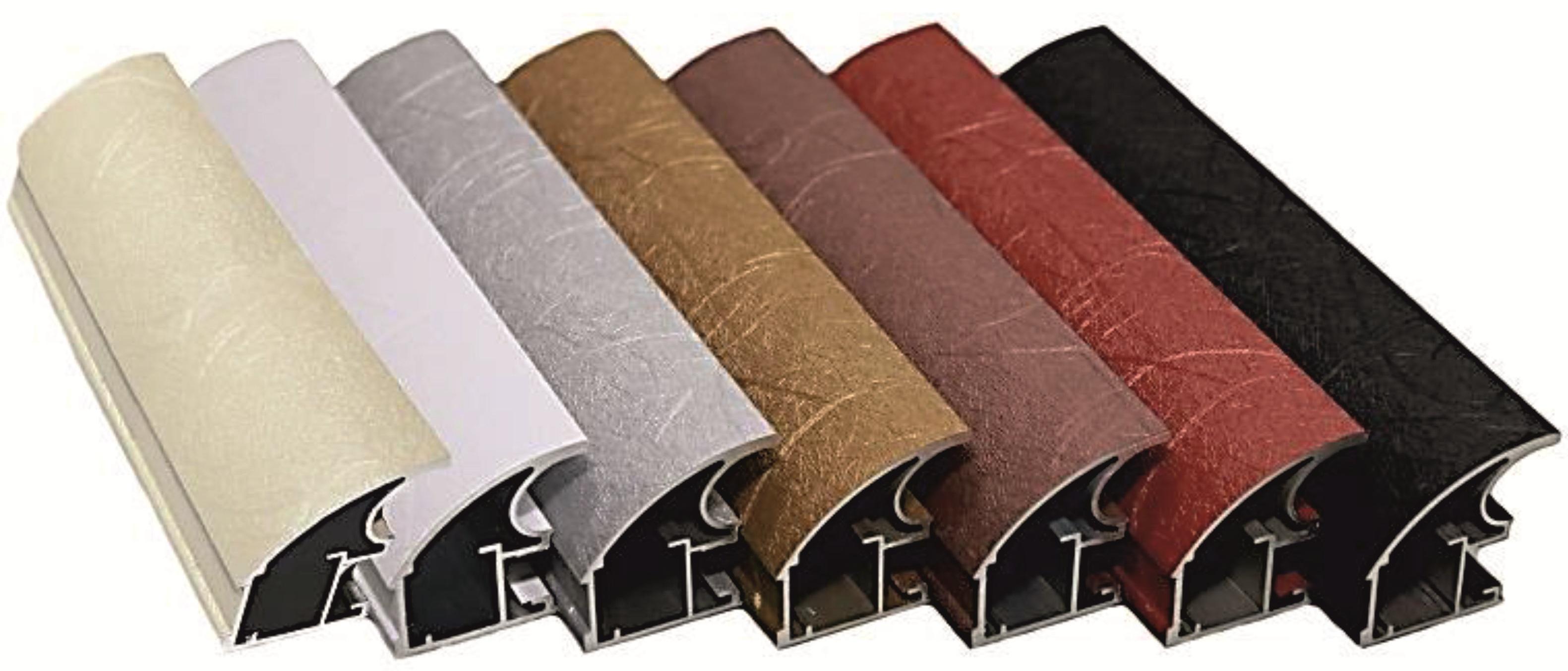 Фурнитура и комплектующие для производства корпусной мебели .